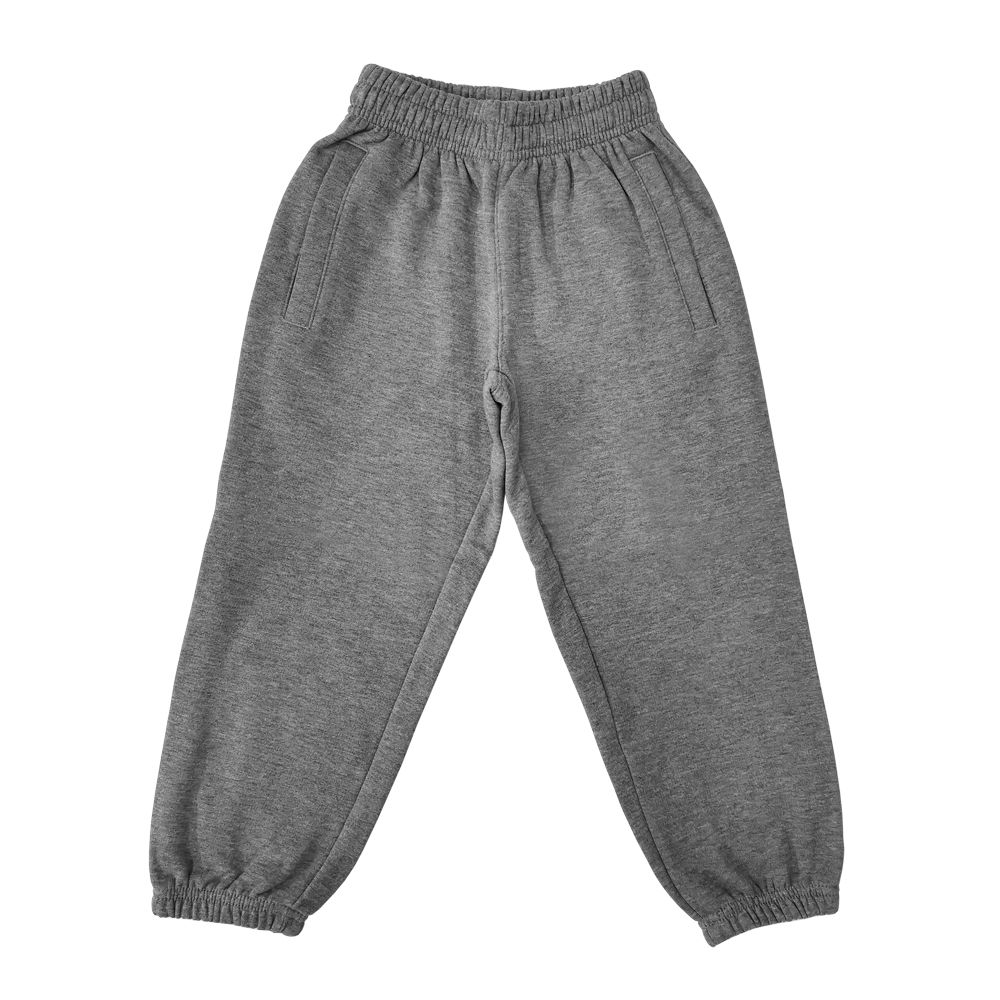 Whitefield School Jogging Bottoms